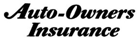 Logo: Auto Owners Insurance